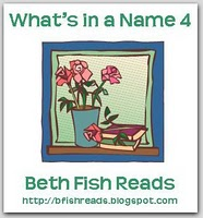 What's in a Name 4 graphic