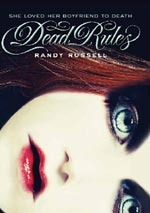 cover of Dead Rules by Randy Russell