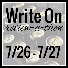 Review-a-Thon