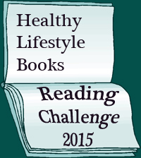 HealthBooks2015_200x224