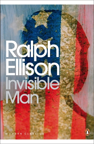 a report on the novel invisible man by ralph ellison 'invisible man' by ralph ellison is a novel detailing an unnamed african-american's journey from the south to the streets of harlem the reader sees the main character attempt to find his place within the world, as well as within himself.